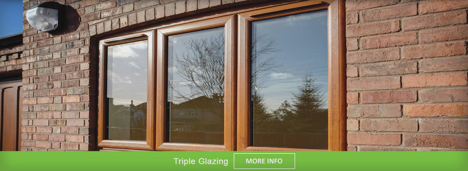 Window installations fitter of high quality windows for Wood windows colorado